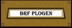 Brf Plogen
